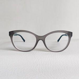 Tiffany & Co TF2188 Cat Eye Glasses